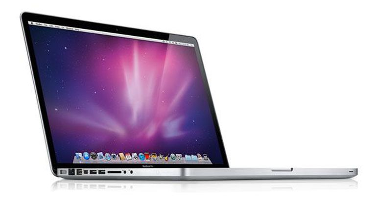 Apple MacBook Pro 13 2011